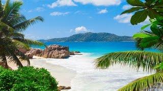 видео Отдых на Багамских островах