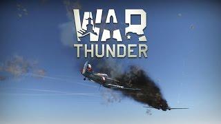 War Thunder - Last Man Standing