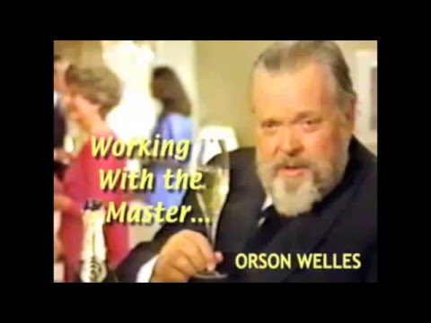 Opie & Anthony: Orson Welles