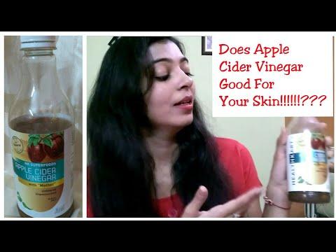 Apple Cider Vinegar Side Effects | जाने क्या है सेब के सीरके के साईड इफेक्ट्सRoyal Glam world