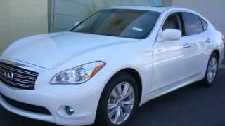 2011 Infiniti M37  Sedan in Peoria, AZ�� 85382