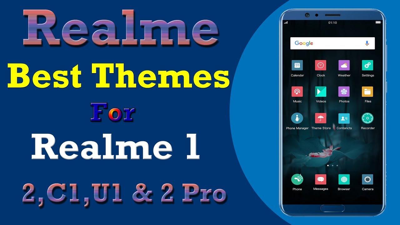 Nokia c1 0 1 ki themes