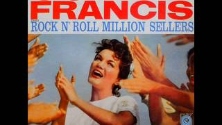 Connie Francis - Follow The Boys