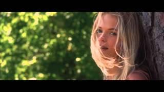 Un amore senza fine: il film completo è su CHILI! (Trailer italiano ufficiale)