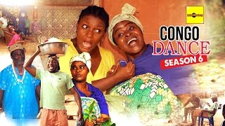 2016 Latest Nigerian Nollywood Movies - Congo Dance 6