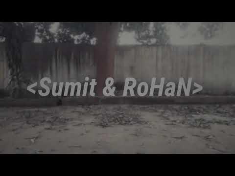 Main hu hero Tera (dance choreography by Rohan ft. Sumit ) Bokaro