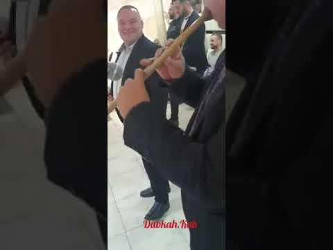 شوف اسامه وحسين ابو علي🕺🥰😍 واسمع عوني الشوشاري اسمع 🤩 2020
