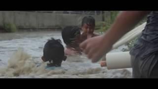 """Potret Kecil"" - FLS2N 2016 Film Pendek SMA Negeri 5 balikpapan"