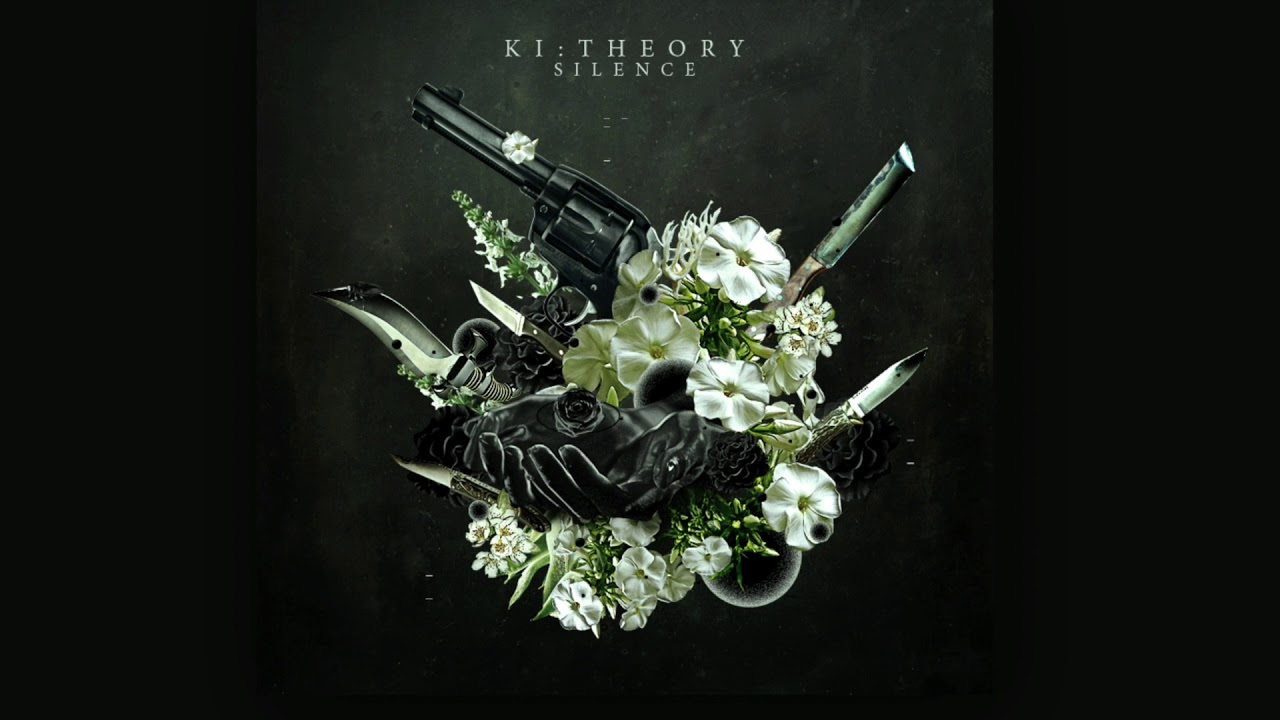 Ki:Theory - Wave Of Mutilation