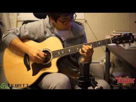 Kotaro Oshio - Twilight cover