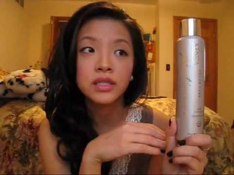 Salon Dry Shampoos ( Rockaholic, Kenra, Big Sexy Hair, Klorane )