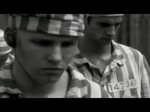"""""""Auschwitz-Birkenau - prawdziwa"""
