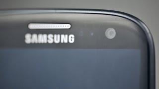 видео Подробный обзор Android-смартфона Samsung Galaxy S III (GT-i9300)