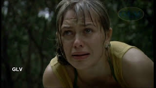 Marana Bayam | Hollywood Adventurous Thriller Movie | Tamil dubbed Movie Full Hd Video