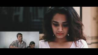 Haraamkhor | Trailer Reaction - Public | Nawazuddin Siddiqui | Shweta Tripathi