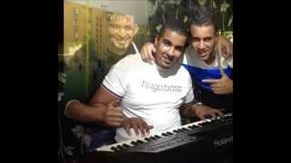 raina rai ya zina feat chakir new version funky remix by dj midou sba