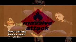 Massive Attack - Daydreaming