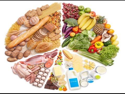Spiritual Significance to Kosher Eating