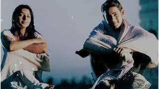 Cheppave Chirugali Song whatsapp status video. Okkadu movie songs..#maheshbabu #bhumika #okkadu.