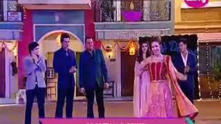 new hryanvy song 4g ka gmana by Tarak mahta by Ravi saini