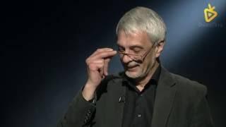 Александр Марков: Вся правда о половом отборе
