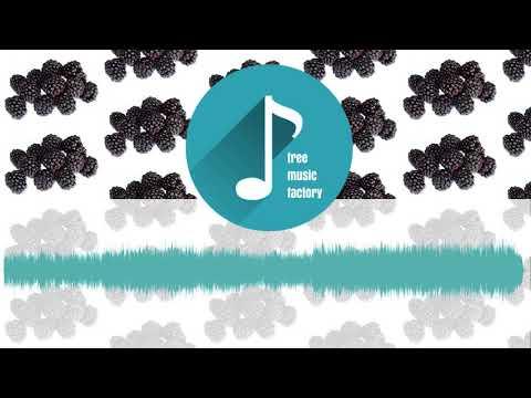 Stefan Kartenberg - Lay Down Your Sword  | Free Music Factory