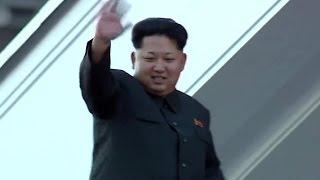 Download lagu Kim Jong-un ulang tahun, apa yang kita ketahui tentang dia?