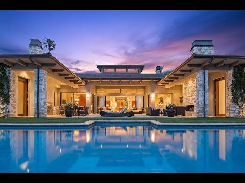 11794 Ellice Steet, Malibu | Spectacular Property In Marisol Malibu