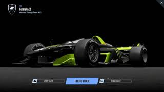 Project Cars 2 All Cars By Manufacturer: Slightly Mad Studios