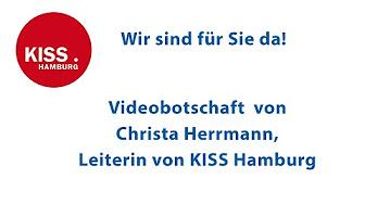 KISS Hamburg (Selbsthilfe)