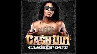 Hold Up Feat. Wale - Cash Out