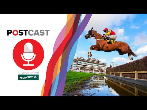 Racing Review   Altior & Native River   Ascot Chase & Grand National Trial   Racing Postcast