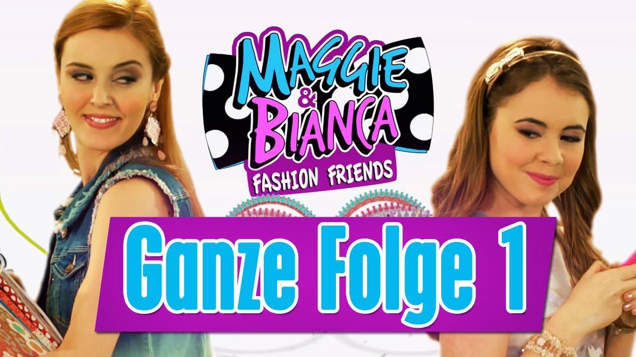 Maggie Und Bianca Stream