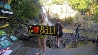 131128003553-bali-green-village-4-horizontal-large-gallery Bali Shutters