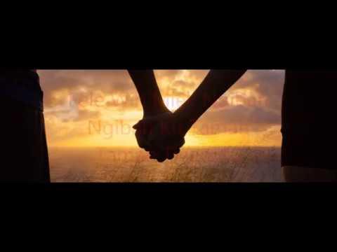 Kekifed Lawe Awa (Lagu Lundayeh)