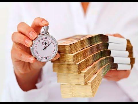 10 минут, которые изменят вашу жизнь, и приведут к процветанию.