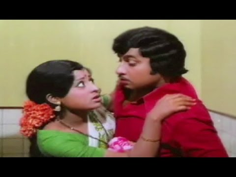 Kanasu Nanasu Kannada Movie Songs ||...