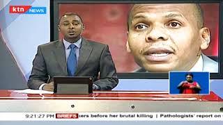 How a Canadian allegedly defrauded former Garsen MP Danson Mungatana of Ksh76 million