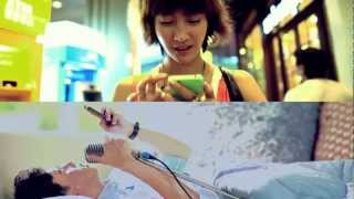 better-weather-อากาศเปลี่ยนแปลงบ่อย-official-music-video