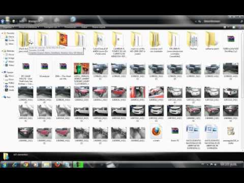 3d analyze descargar 2012 gmc