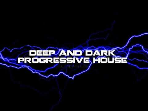 progressive house samples pack free