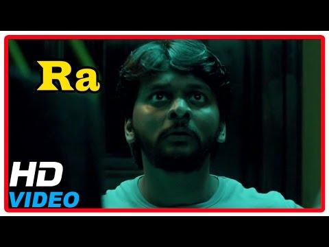 Ra Tamil Movie | Scenes | Title Credits |  Ashraf | Aditi Chengappa | Lawrence Ramu