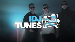 VICE X LMR FEAT. DJ BKO - U STEKU MASU RIMA (OFFICIAL VIDEO)