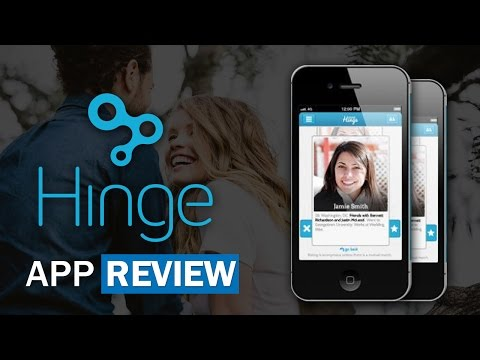 store dating app