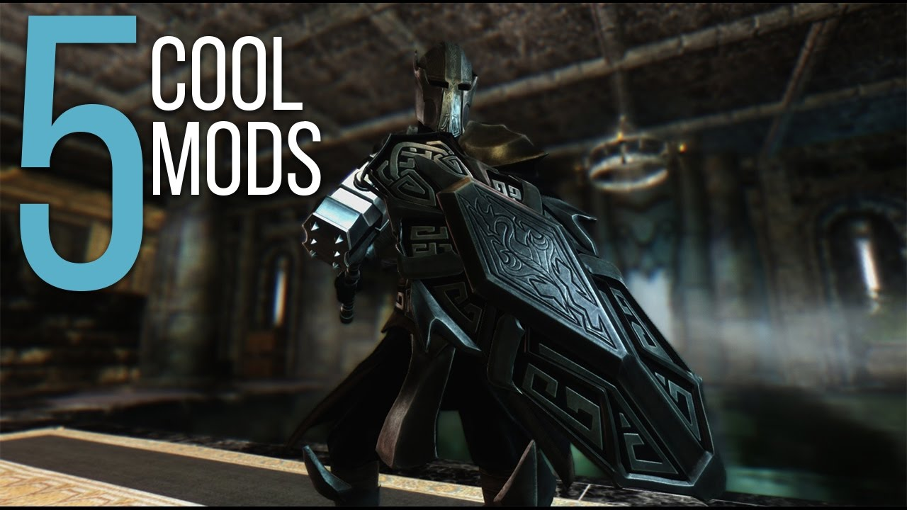 Vigor - Combat and Injuries at Skyrim Nexus - mods and community