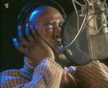 ALL STARS -Michael Jackson, Justin Timberlake, Shakira, Mariah Carey, Usher, Boys II Men, Mýa, N Sync, Celine Dion