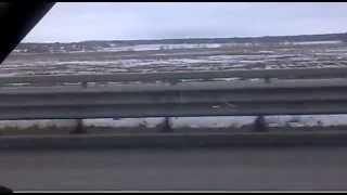Расход топлива Форд S MAX турбодизель.mp4(, 2012-03-22T12:47:01.000Z)