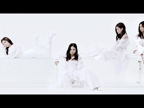 NIKI - Urs (Official Visualizer)