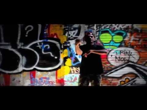 How You Feel (Music Video) - Danny V.  (Prod. Don Julio)