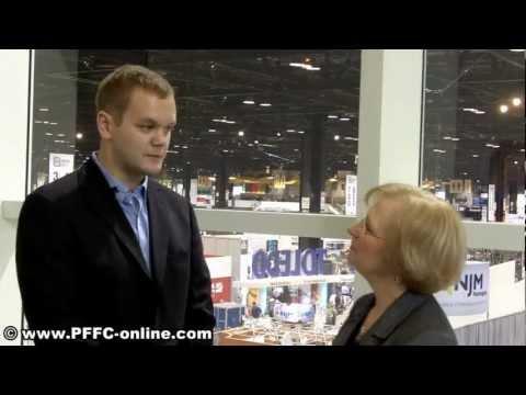 Toray Plastics (America) New Market Commitments